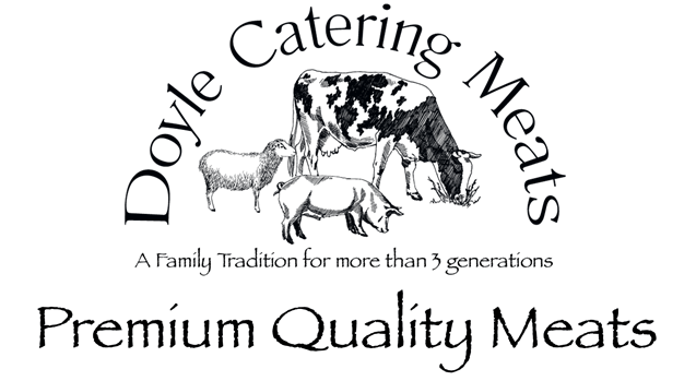 Doyle Catering Meats