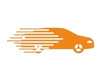 Fast Car1