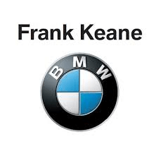Frank Keane