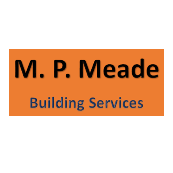 Mp Meade Building Services