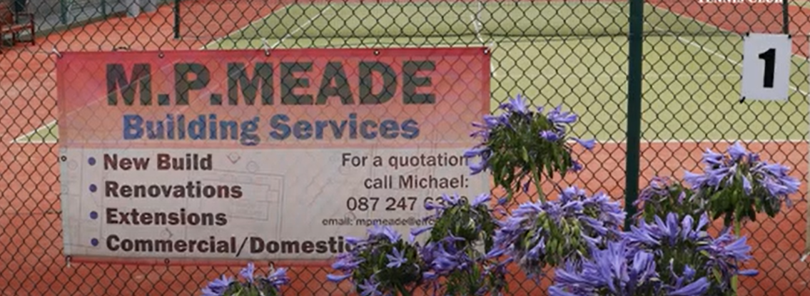 Mp Meade Building Services1
