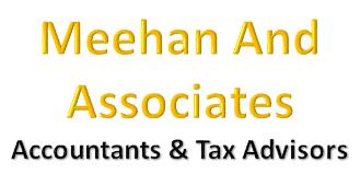 Meehan & Associates 1