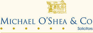 Michael O'shea & Solicitors