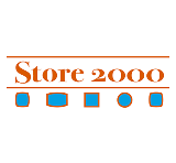 Store 2000 1