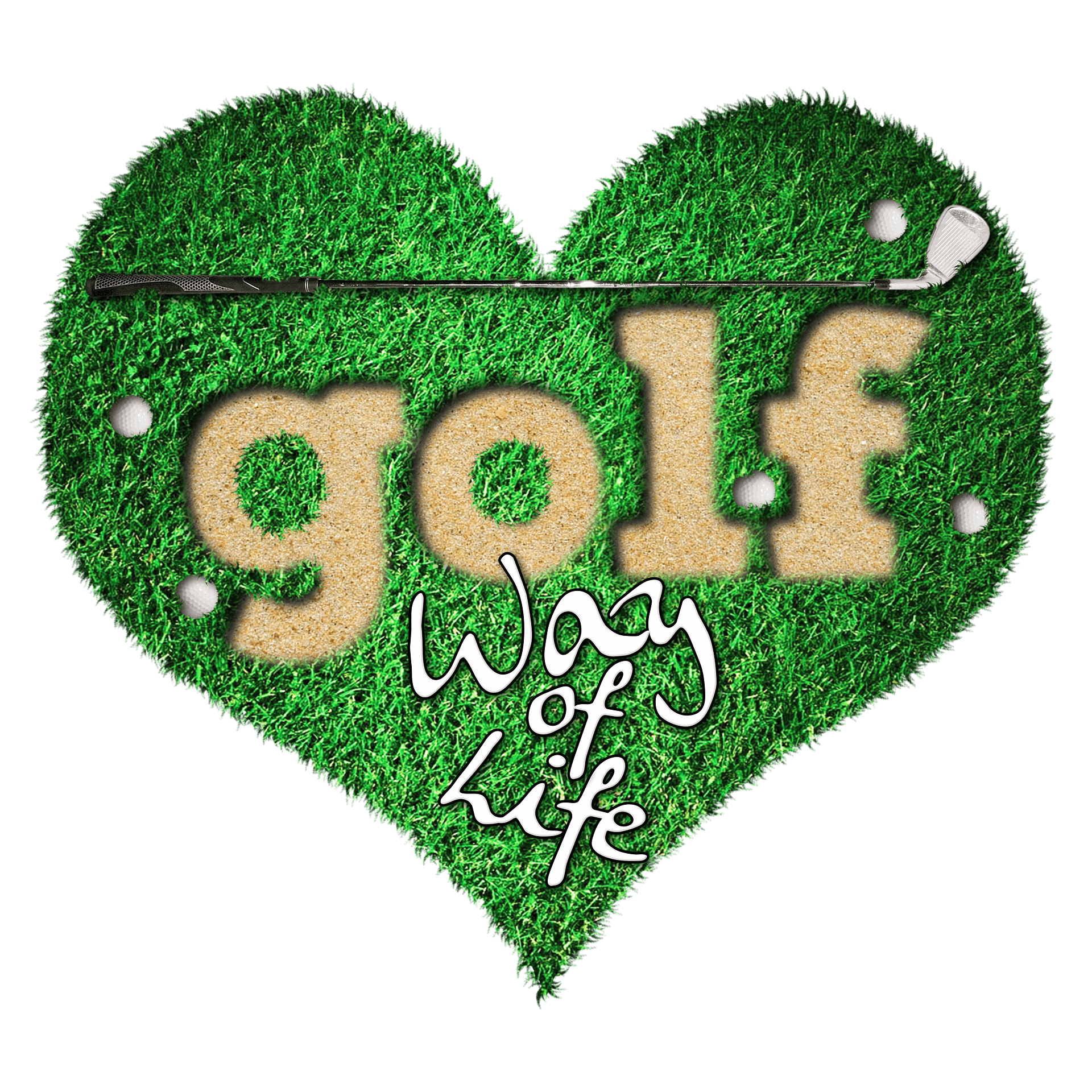 TTC Golf Society