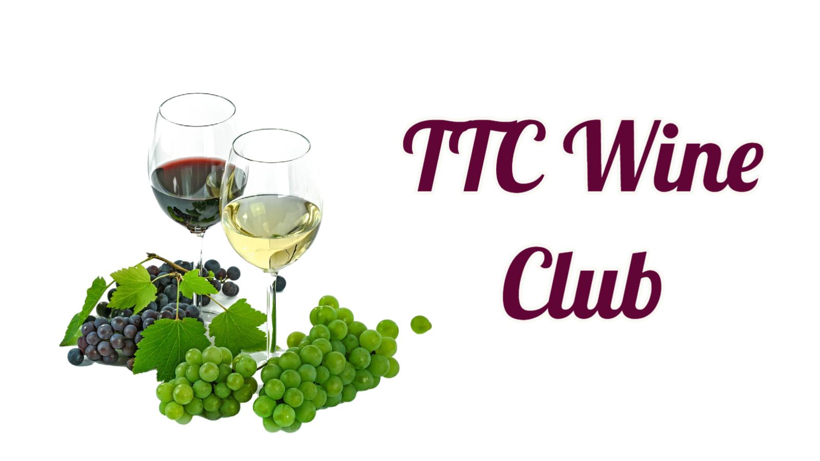 Ttc Wine Club
