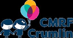 Cmrf Logo Min